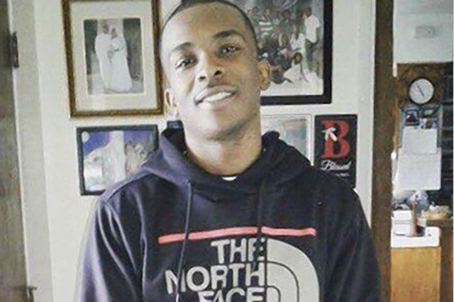 stephonclark.jpeg